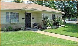 Photo: Memphis Apartment for Rent - $425.00 / month; 2 Bd & 1 Ba