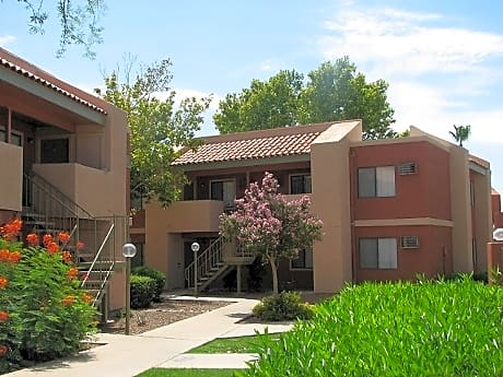Photo: Tucson Apartment for Rent - $590.00 / month; 2 Bd & 1 Ba