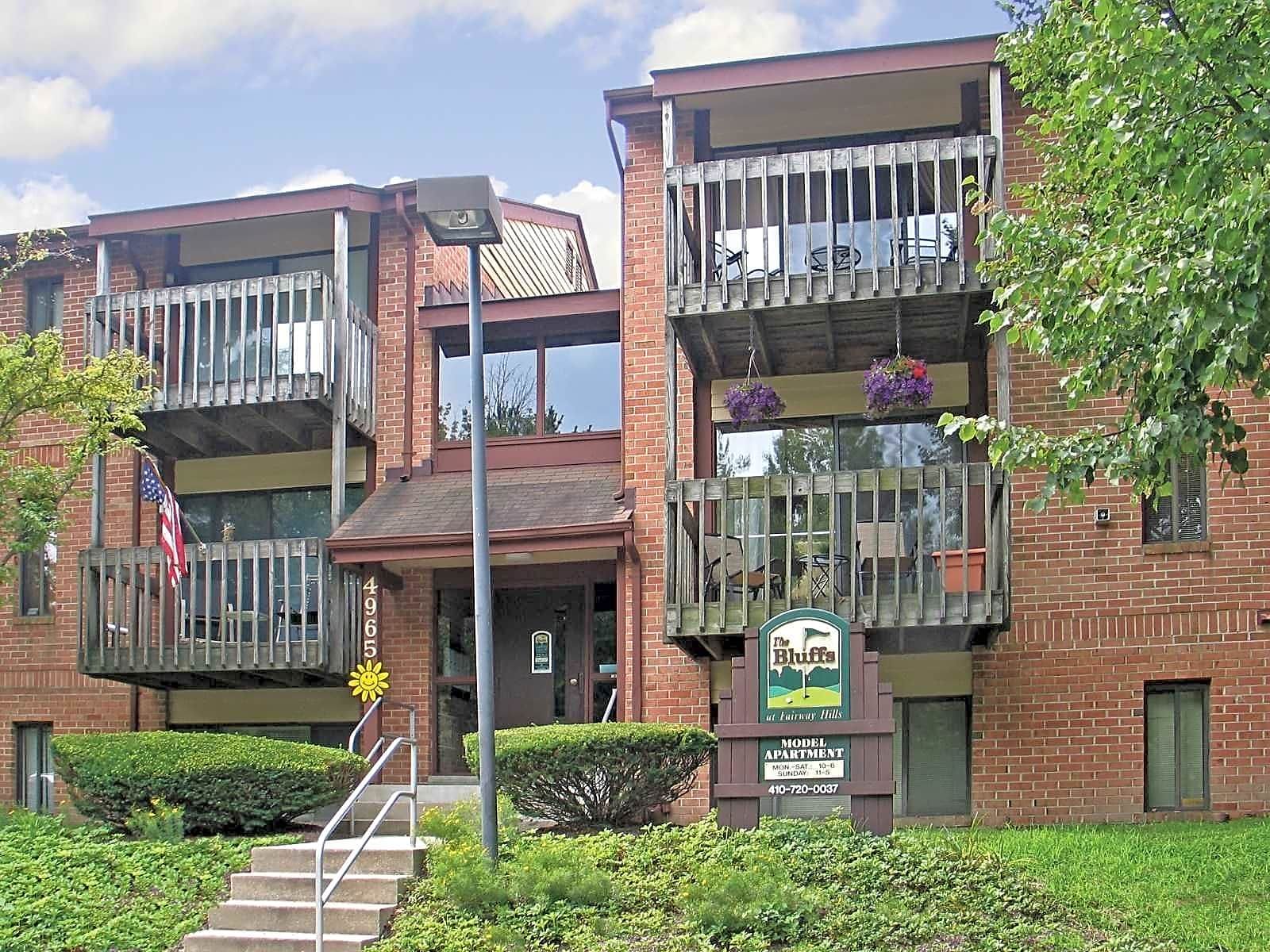 2 bedroom houses for rent in columbia md 52 rental homes - 2 bedroom apartments in columbia md ...
