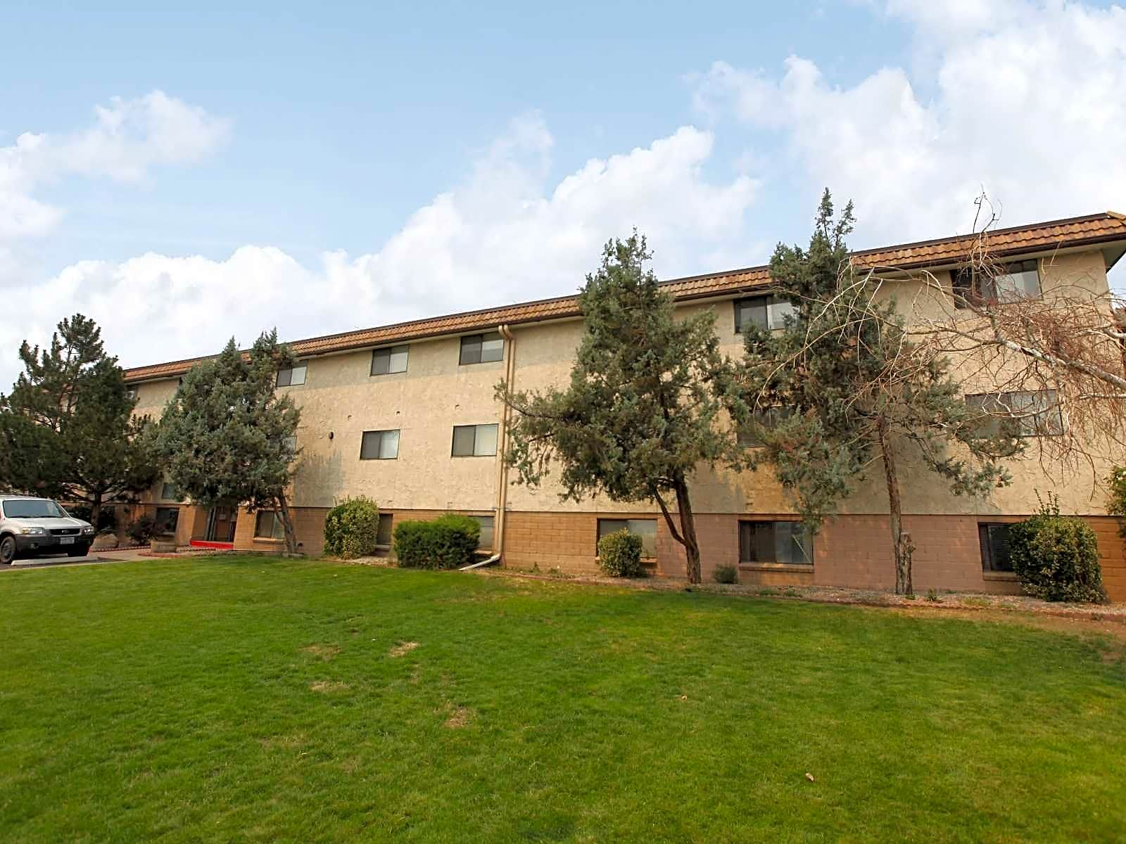 Photo: Reno Apartment for Rent - $599.00 / month; 2 Bd & 1 Ba