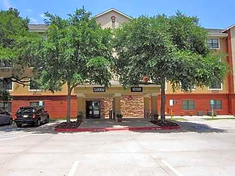 Furnished Corporate Apartments Austin Tx