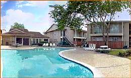 Photo: Houston Apartment for Rent - $505.00 / month; 1 Bd & 1 Ba