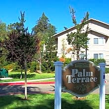 Photo: Auburn Apartment for Rent - $1109.00 / month; 3 Bd & 2 Ba