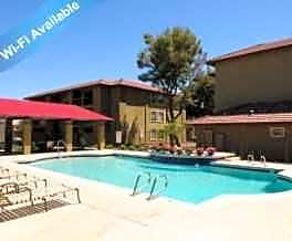 Photo: Tempe Apartment for Rent - $739.00 / month; 2 Bd & 2 Ba