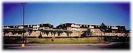 Photo: Rapid City Apartment for Rent - $659.00 / month; 2 Bd & 1 Ba