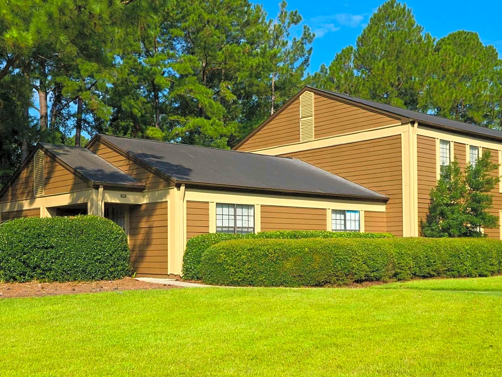 Apartments and houses for rent near me in brunswick - 4 bedroom houses for rent in brunswick ga ...