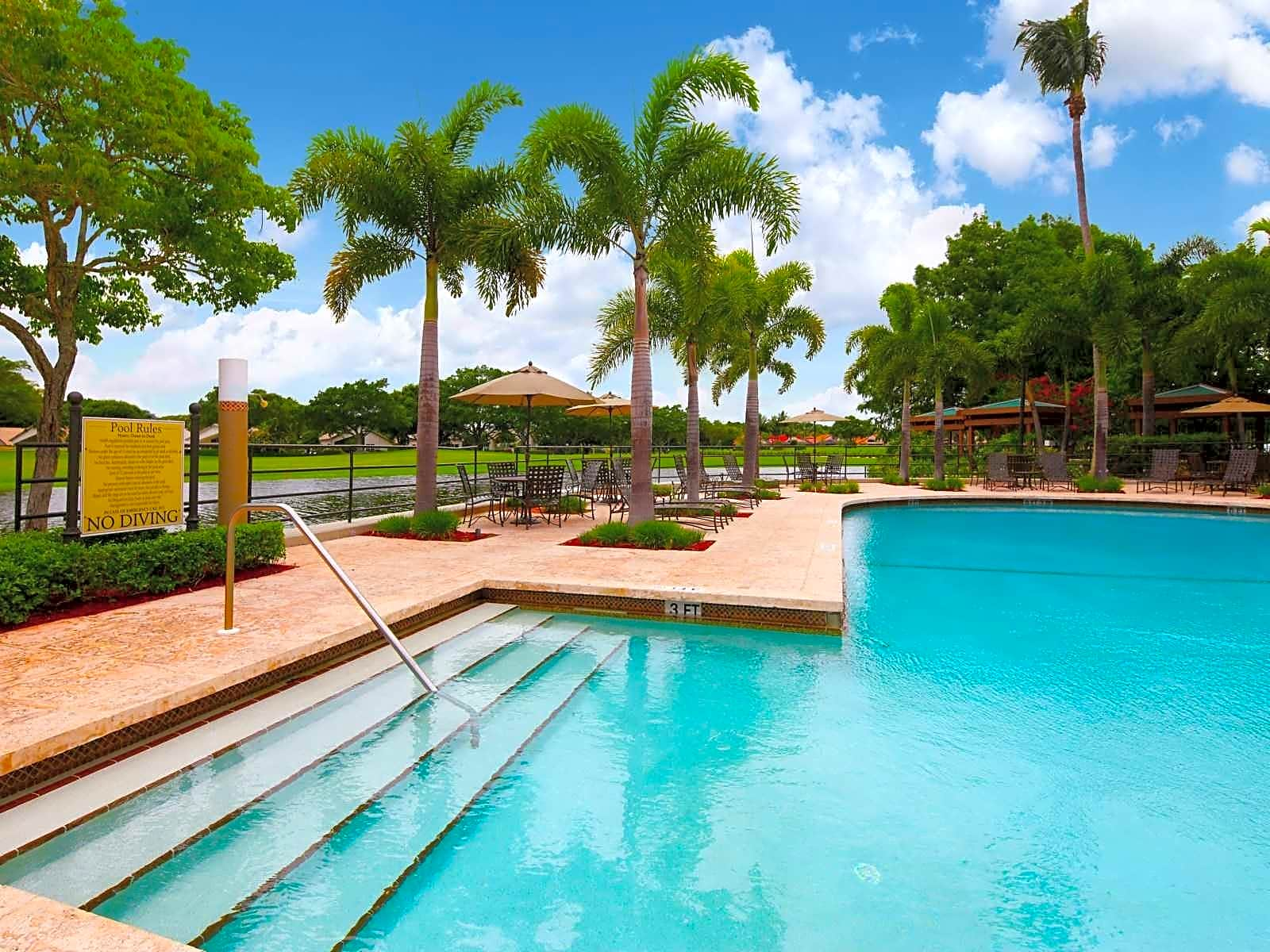 Apartments And Houses For Rent Near Me In Boca Raton