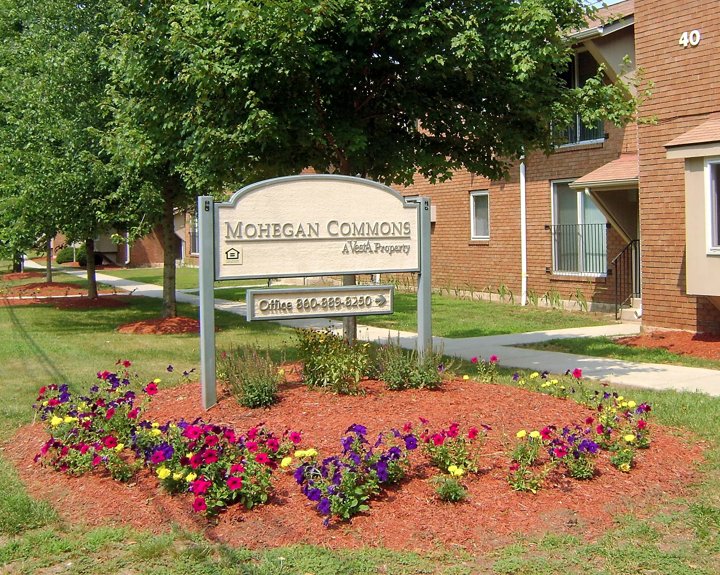 Pet Friendly Apartments in Norwich, CT  Pet Friendly Houses for Rent