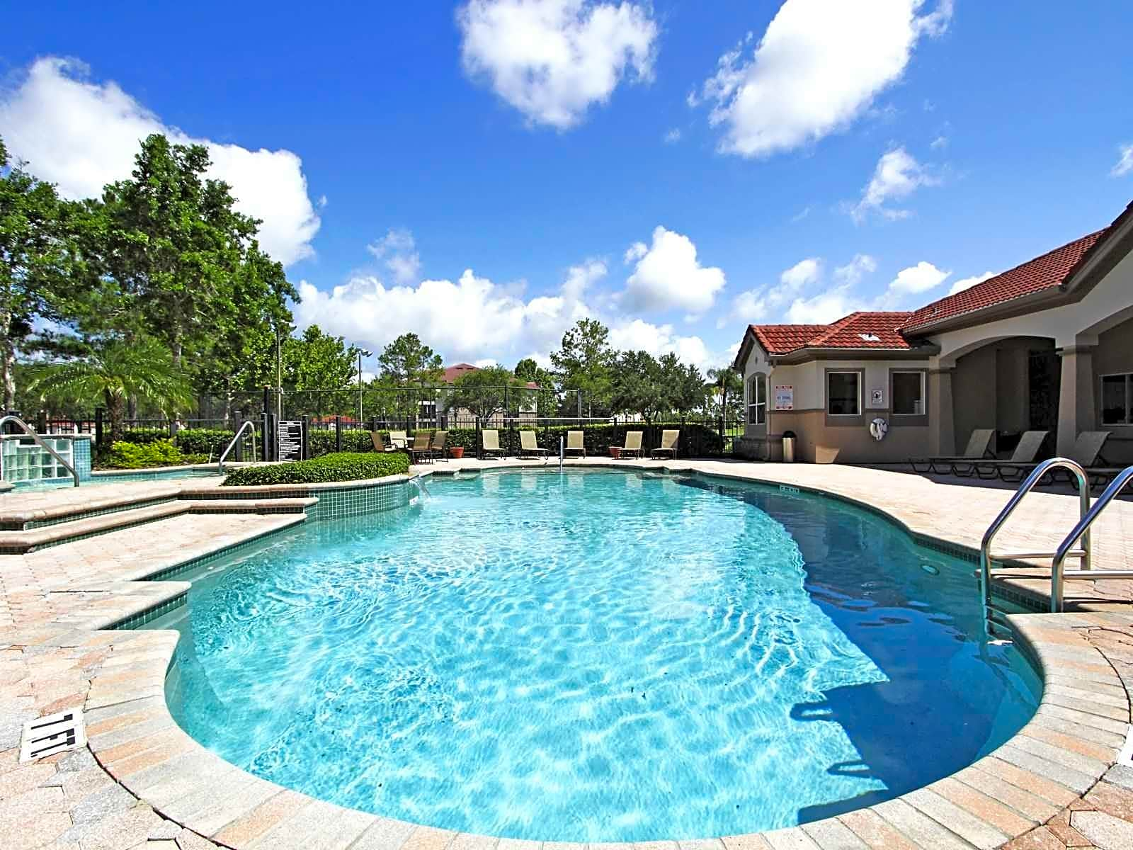 Apartments and Houses for Rent in Palm Harbor