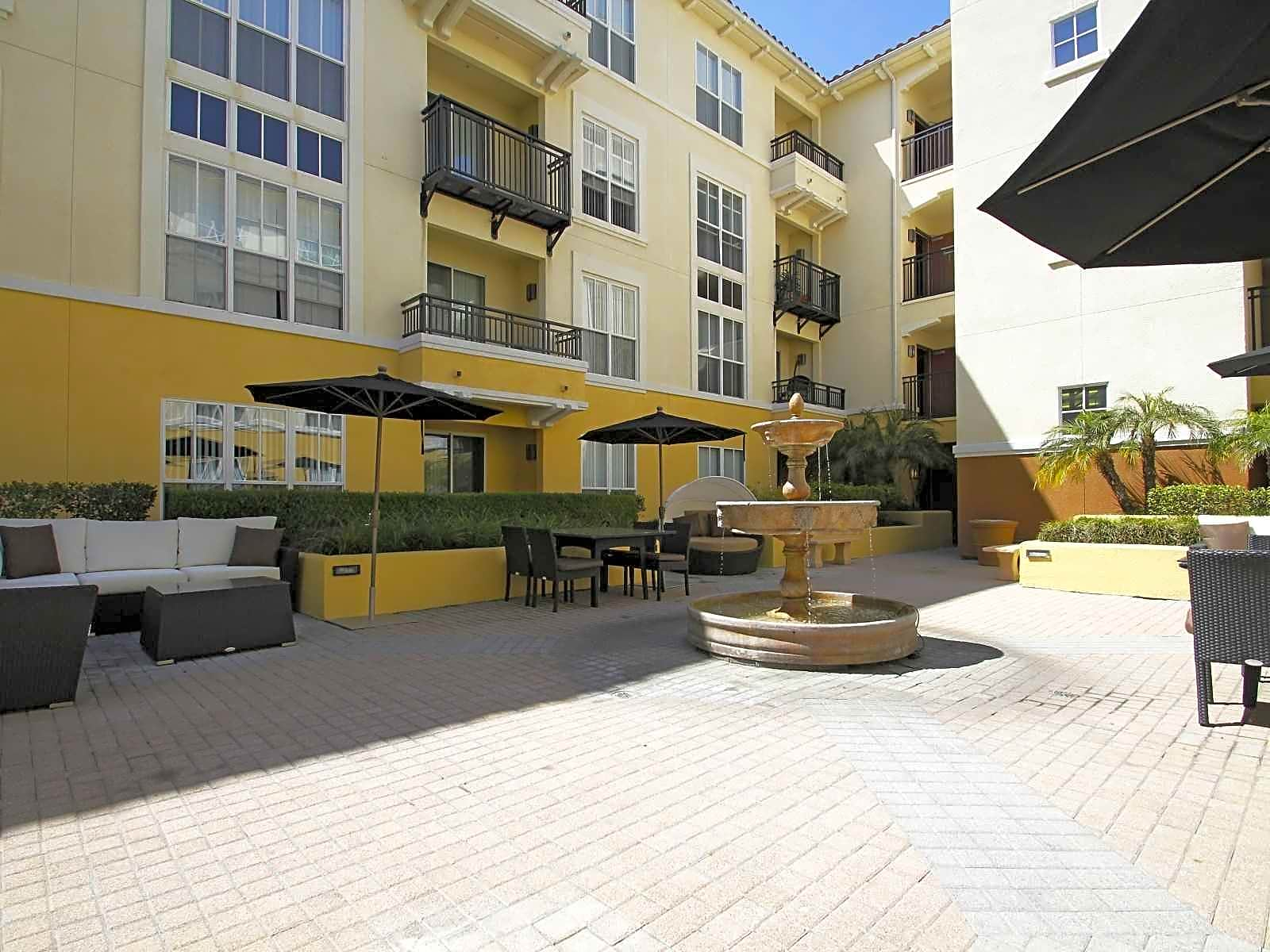 Apartments And Houses For Rent In Pasadena