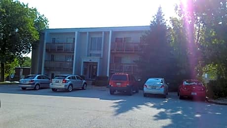 Photo: Peoria Apartment for Rent - $619.00 / month; 2 Bd & 1 Ba