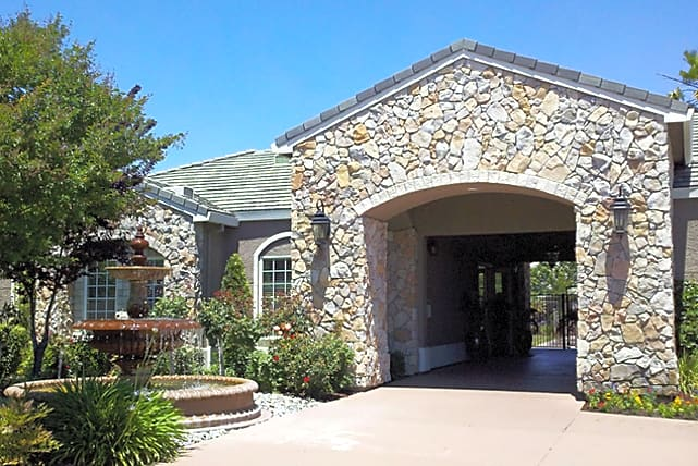 Photo: Vacaville Apartment for Rent - $1871.00 / month; 3 Bd & 2 Ba