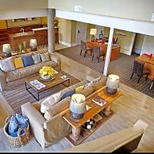 Photo: Austin Apartment for Rent - $570.00 / month; 1 Bd & 1 Ba