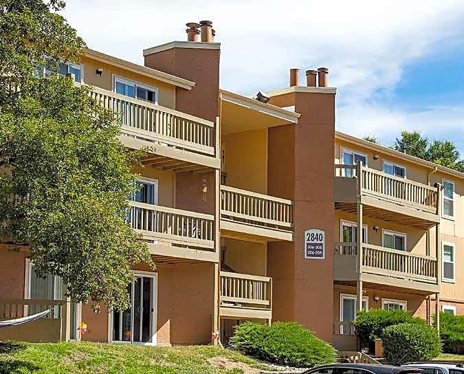 Apartments Near UCCS Woodland Hills Apartments for University of Colorado at Colorado Springs Students in Colorado Springs, CO