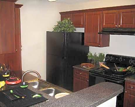 Photo: Dunwoody Apartment for Rent - $849.00 / month; 1 Bd & 1 Ba