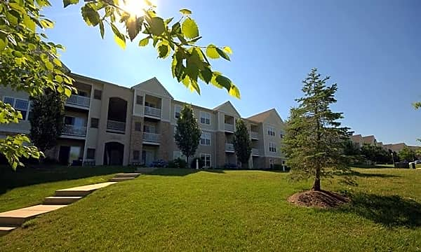 Apartments Near Lincoln Millview Apartment Homes for Lincoln University of Pennsylvania Students in Lincoln University, PA