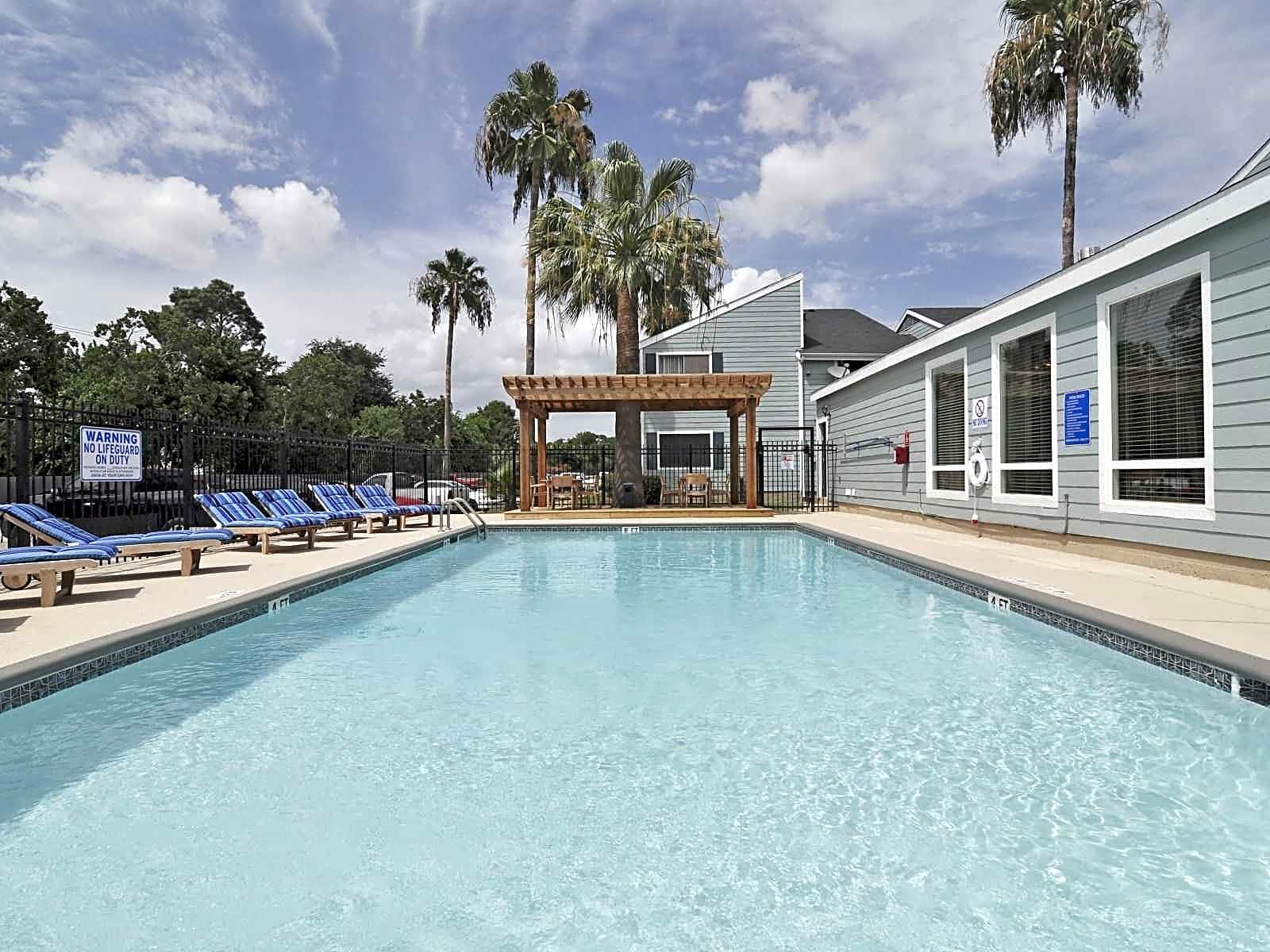 Apartments And Houses For Rent In Seabrook