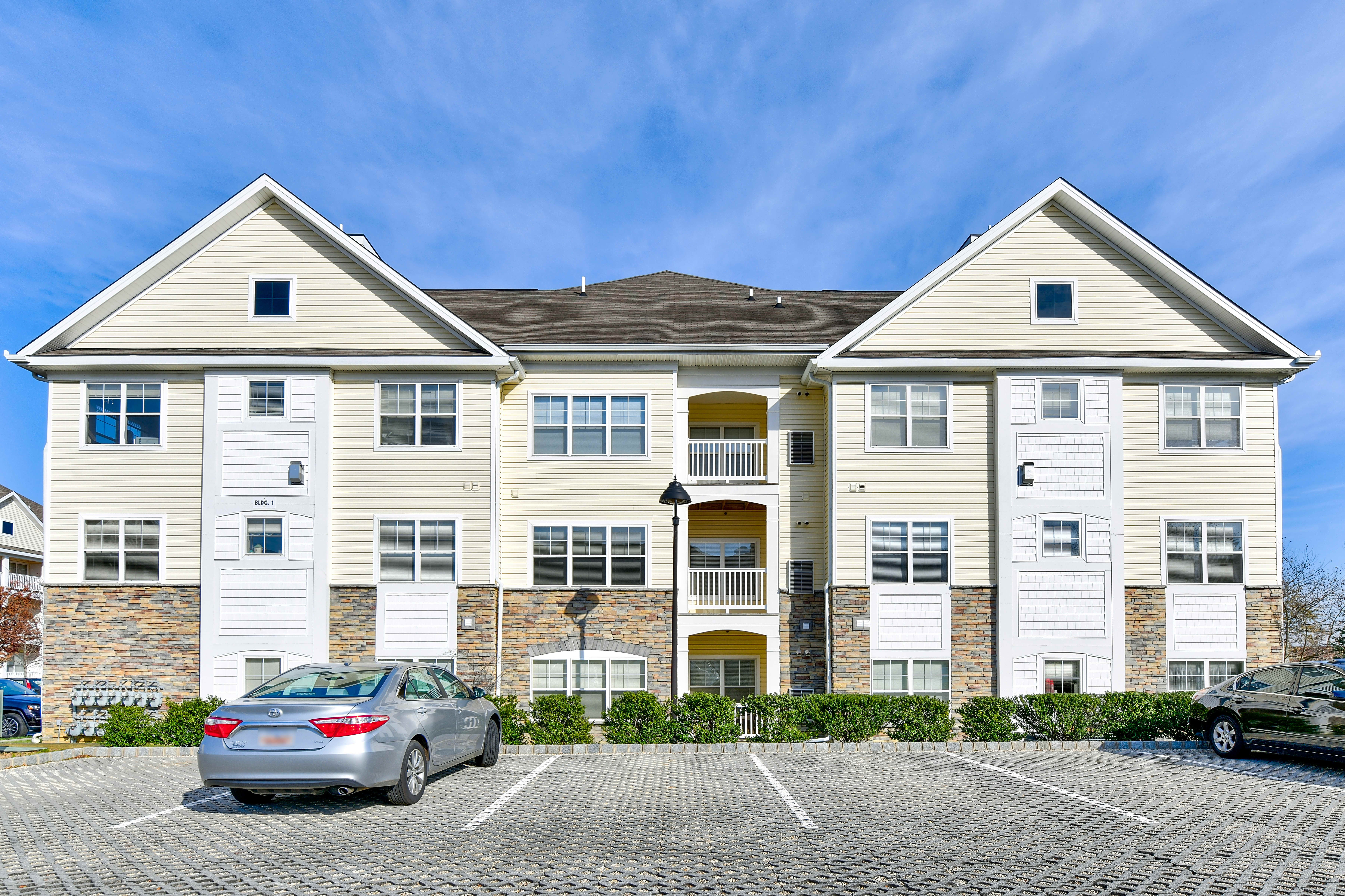 Apartments Near Penn St Great Valley The Gateway for Pennsylvania State University Great Valley Students in Malvern, PA