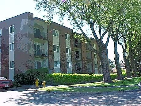 Photo: Renton Apartment for Rent - $900.00 / month; 2 Bd & 1 Ba