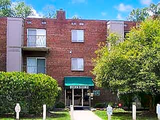 Photo: Cincinnati Apartment for Rent - $575.00 / month; 2 Bd & 1 Ba