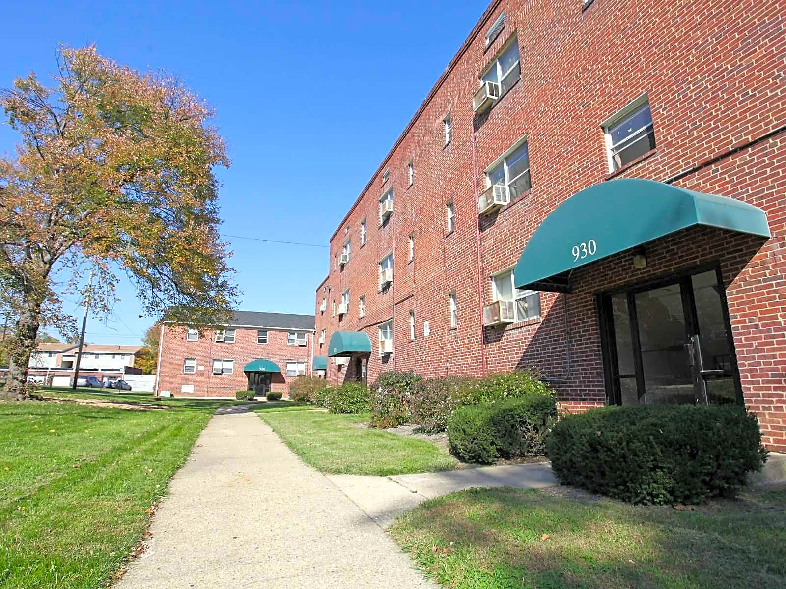 Apartments For Rent In Spring Mills Pa