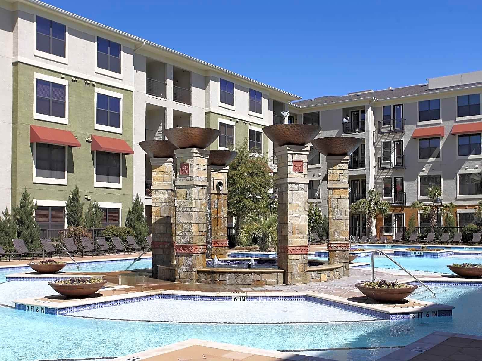 Apartment Guide Carrollton Tx