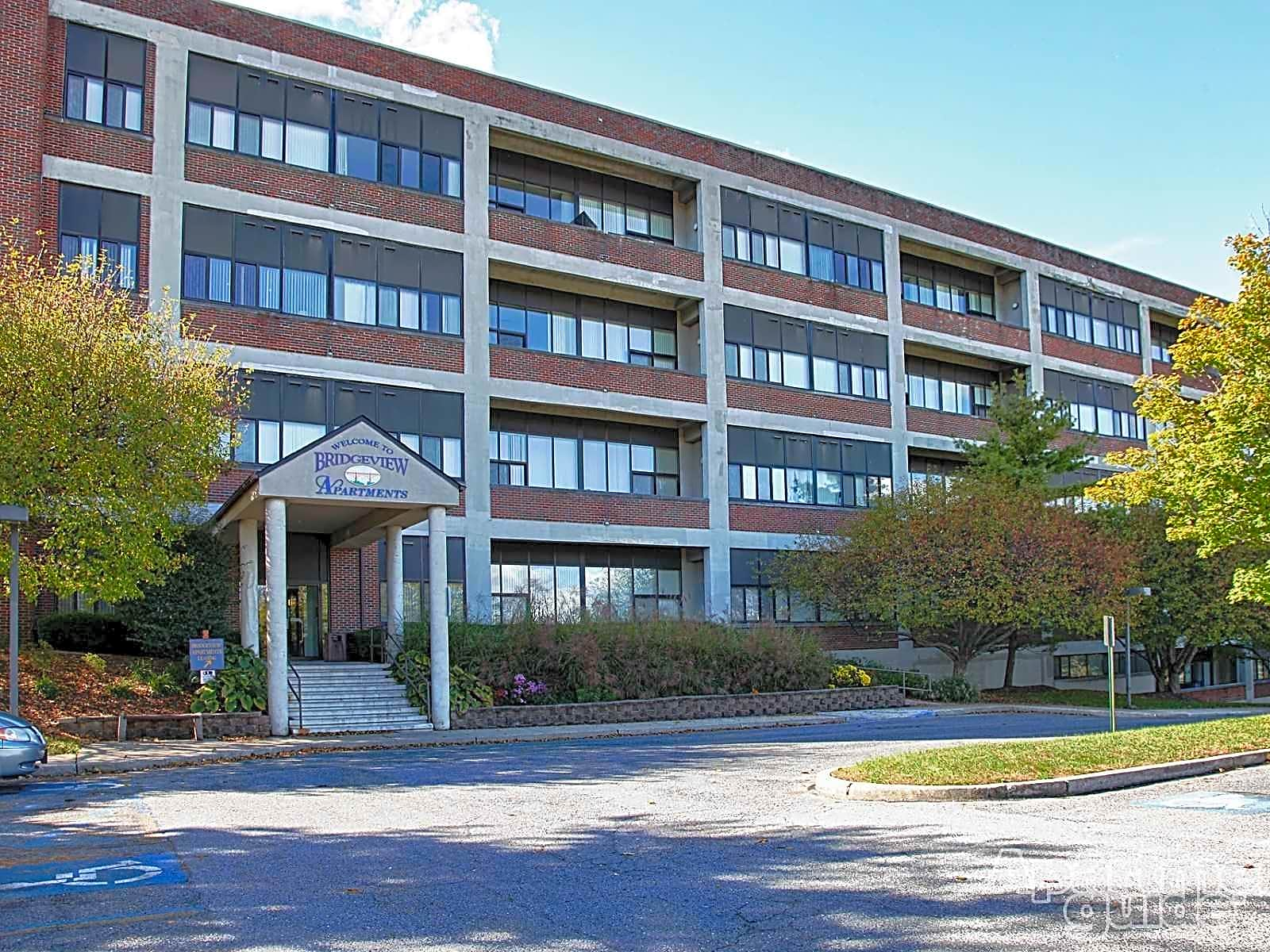 Apartments For Rent In South Whitehall Township Pa
