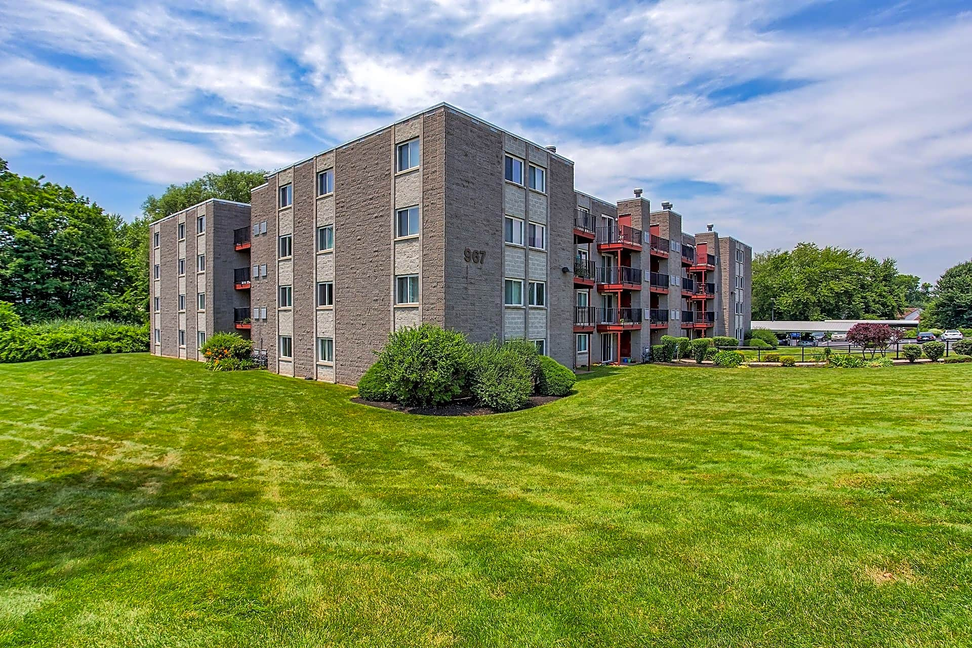 Apartments Near Rocky Hill Ct