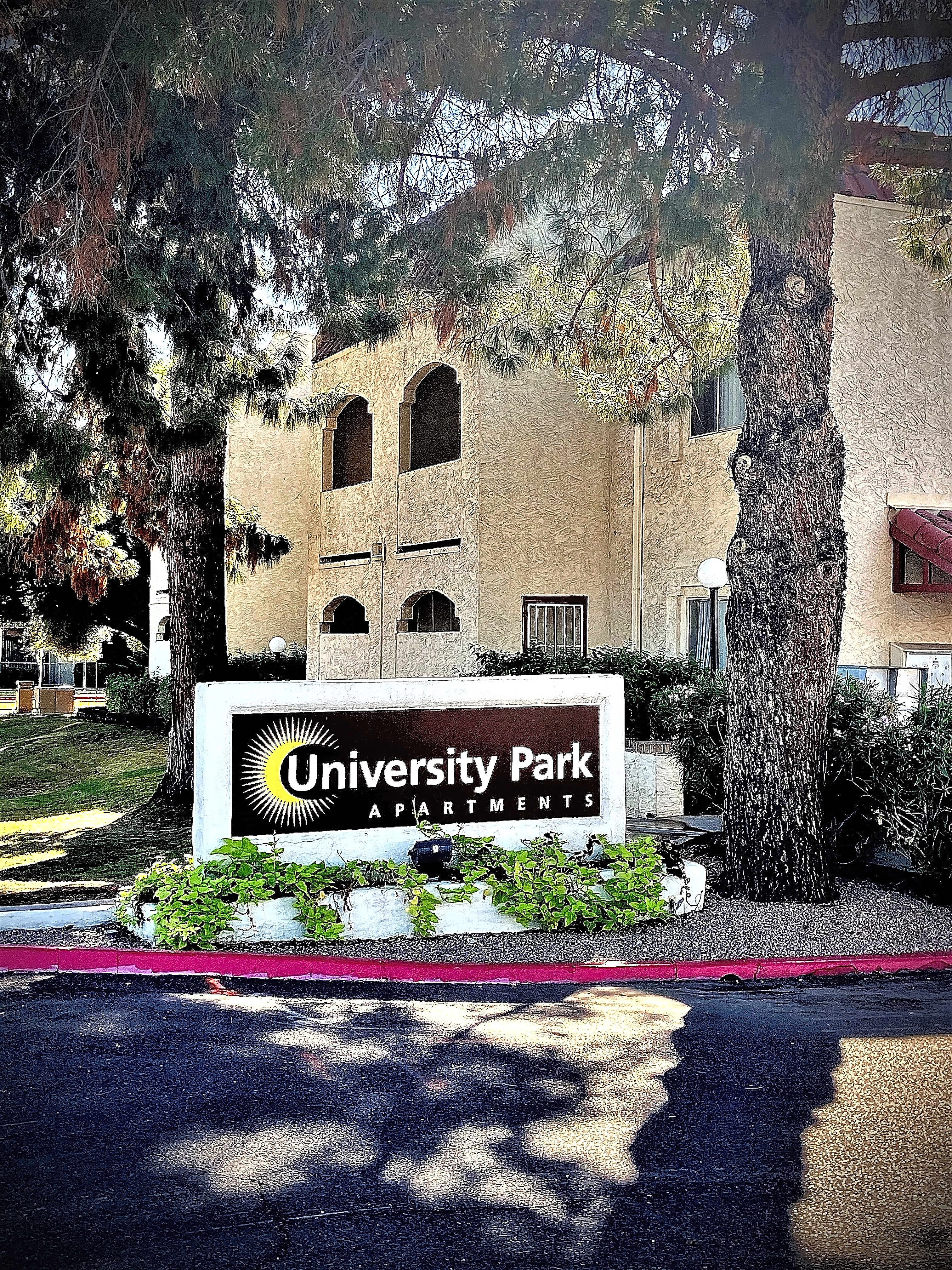 Student Apartments Near ASU | College Student Apartments