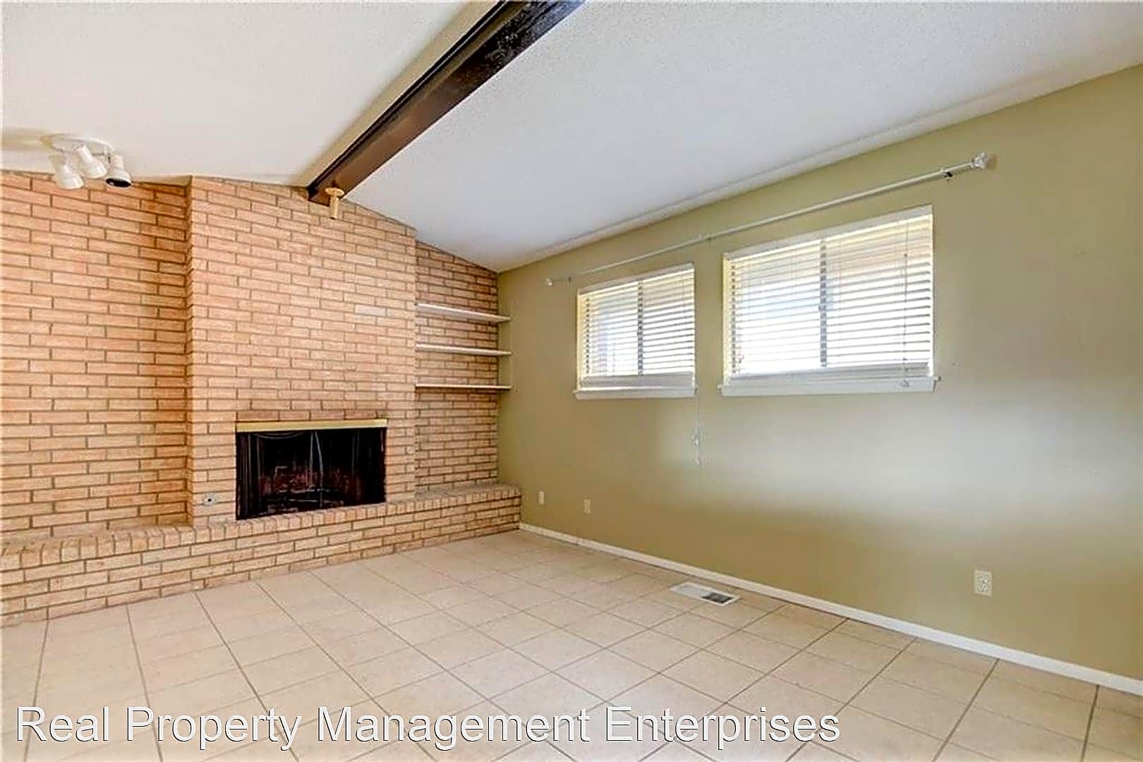 House for Rent in Oklahoma City