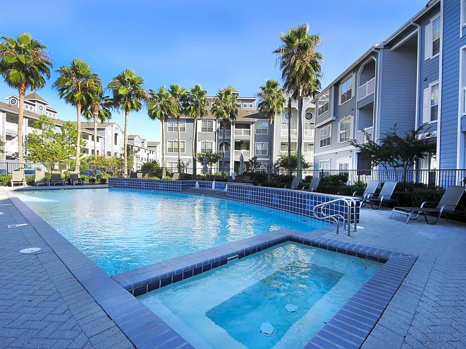 Photo: Slidell Apartment for Rent - $810.00 / month; 1 Bd & 1 Ba