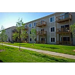 Condo for Rent in Sioux Falls