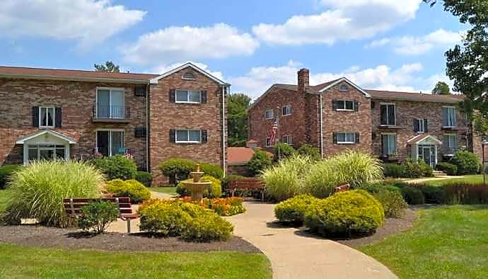 Apartments Near Youngstown Ohio