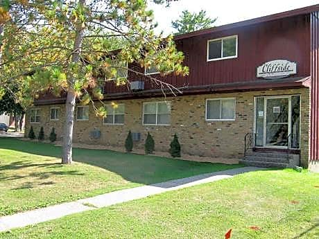 Photo: La Crosse Apartment for Rent - $479.00 / month; 1 Bd & 1 Ba