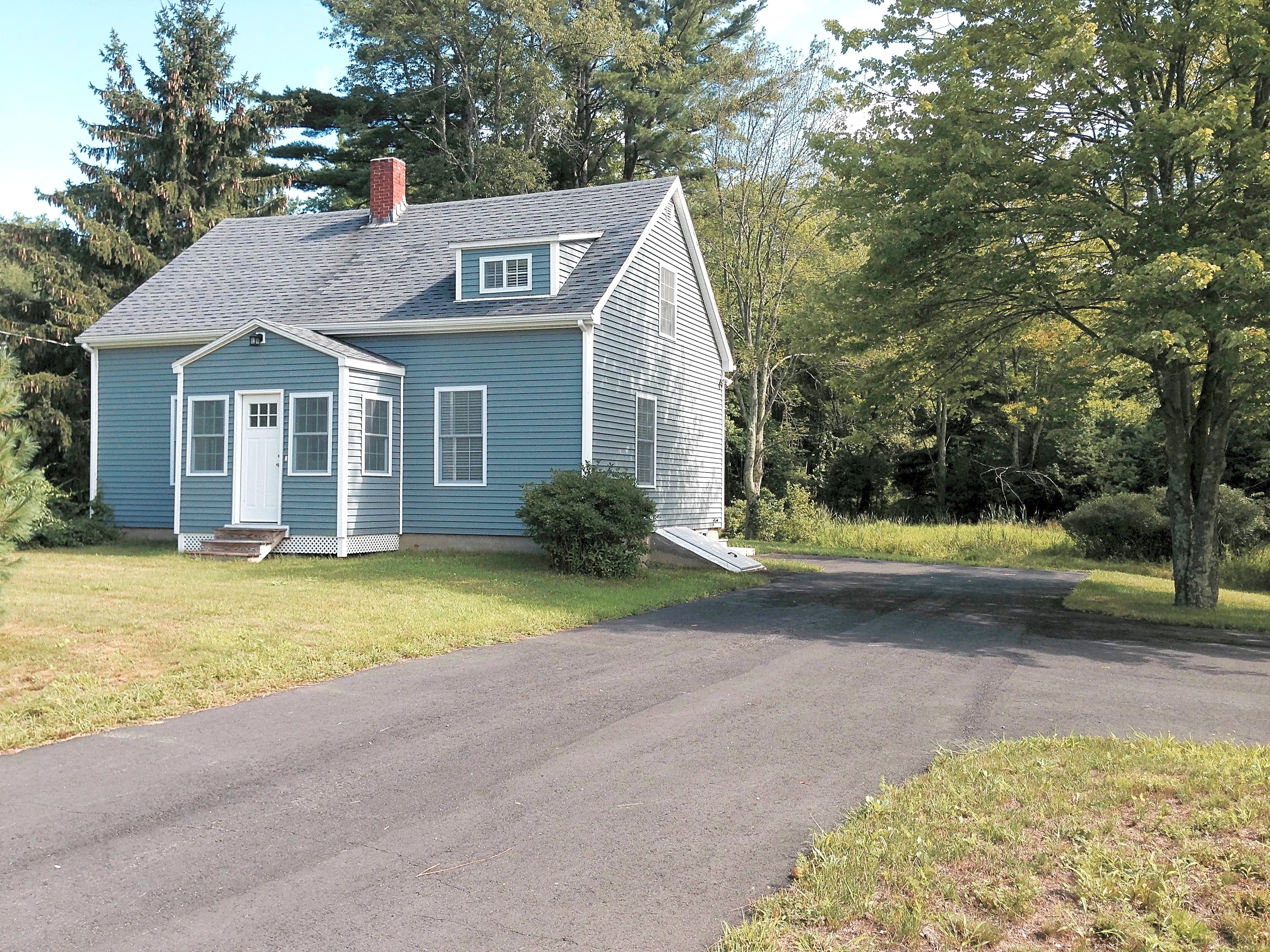 House for Rent in Saco