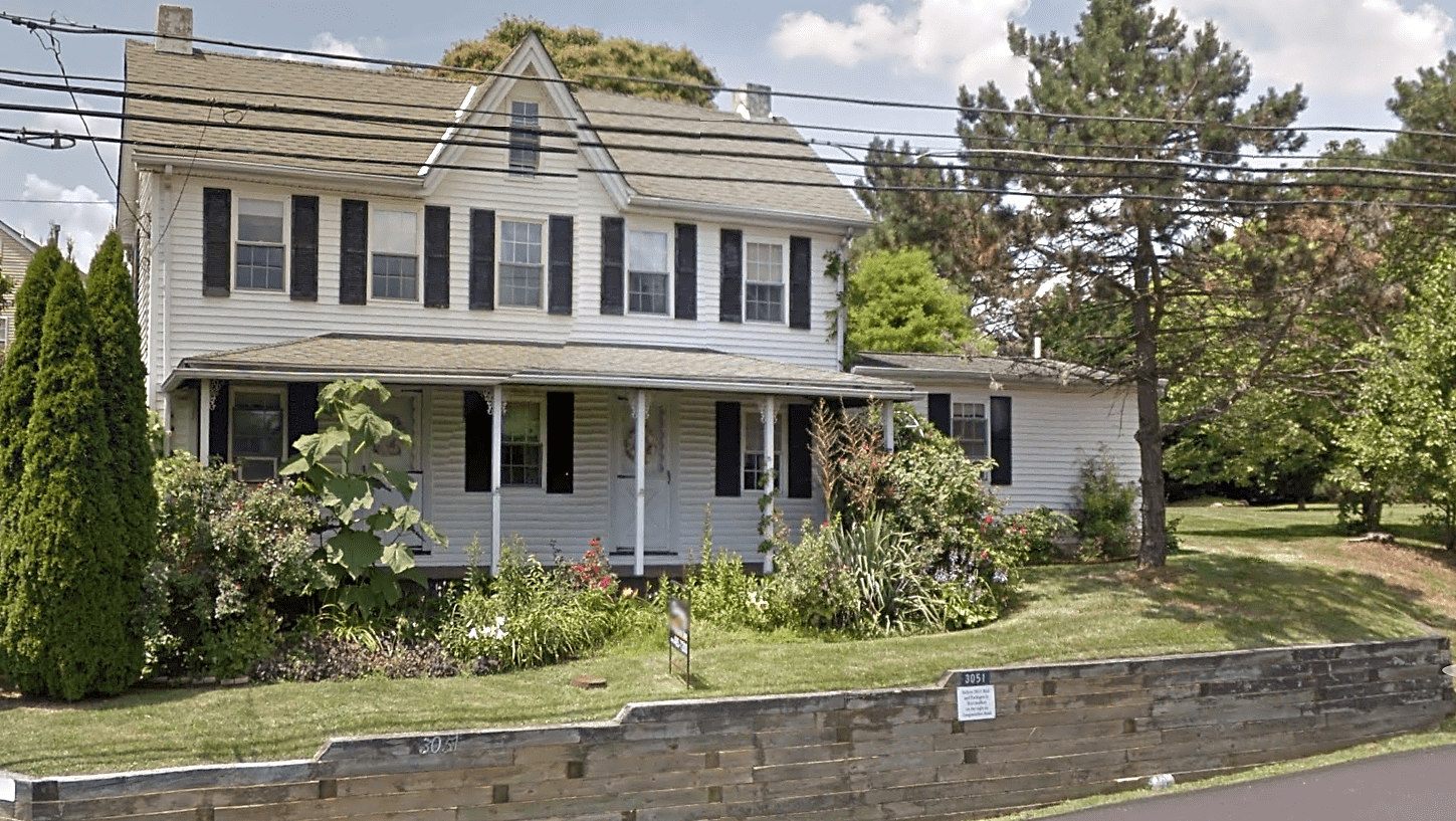 House for Rent in Garnet Valley