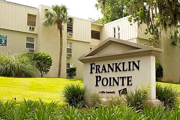 Photo: Tallahassee Apartment for Rent - $719.00 / month; 2 Bd & 1 Ba