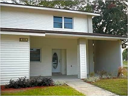 NAS Pensacola for rent in Pensacola