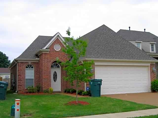 memphis houses for rent in memphis homes for rent tennessee