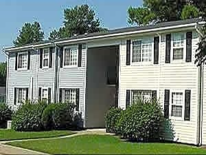 Photo: Raleigh Apartment for Rent - $570.00 / month; 1 Bd & 1 Ba
