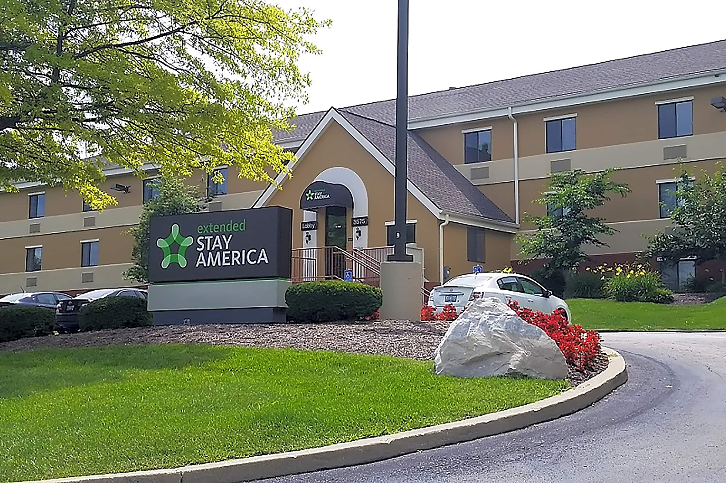 Apartments Near Asbury Seminary Furnished Studio - Lexington - Tates Creek for Asbury Theological Seminary Students in Wilmore, KY