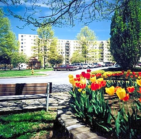 Photo: Pittsburgh Apartment for Rent - $1604.00 / month; 3 Bd & 2 Ba