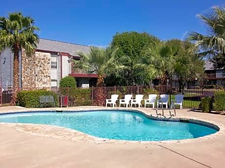 Photo: Round Rock Apartment for Rent - $700.00 / month; 2 Bd & 1 Ba