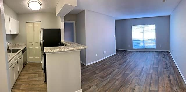 Apartments Near ASU River Creek for Augusta State University Students in Augusta, GA