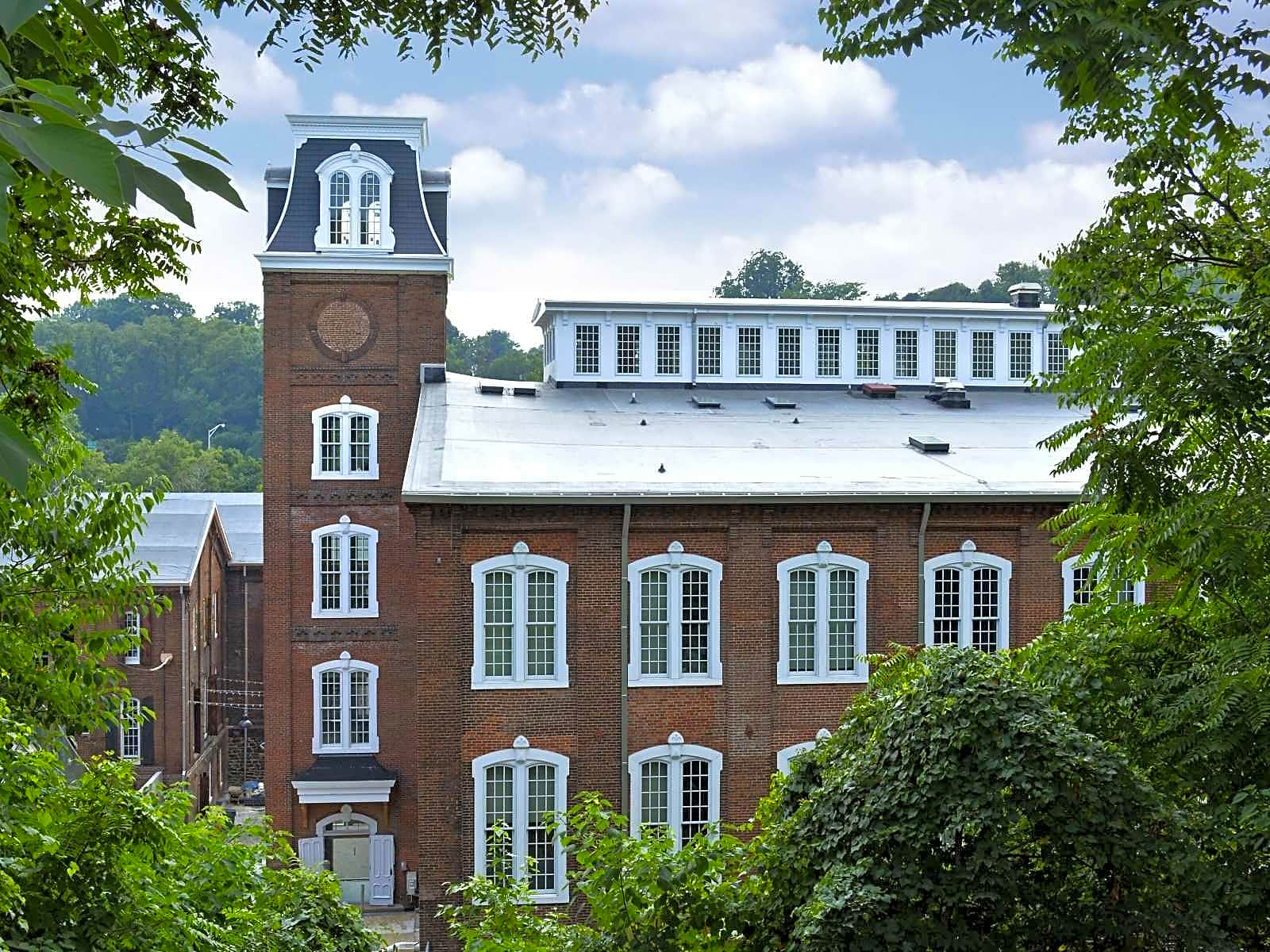 Faith Theological Seminary Fall Housing | College Student Apartments