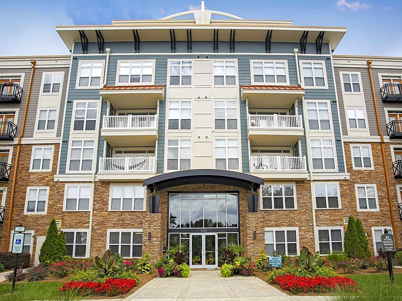Apartments At Weston Lakeside Cary Nc 27513 Math Wallpaper Golden Find Free HD for Desktop [pastnedes.tk]