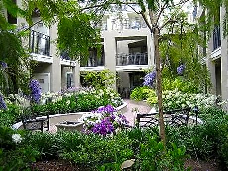 Photo: San Jose Apartment for Rent - $1618.00 / month; 1 Bd & 1 Ba