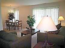 Apartments Near Lawrence Tech The Pines for Lawrence Technological University Students in Southfield, MI
