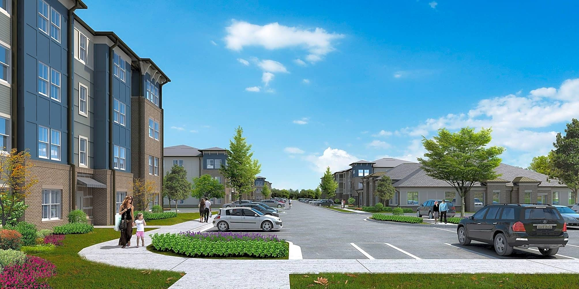 Apartments Near Belmont Abbey Avion Point for Belmont Abbey College Students in Belmont, NC