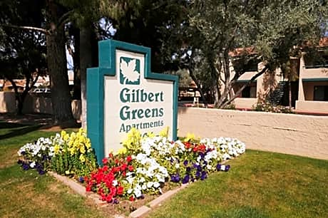 apartments and houses for rent in gilbert